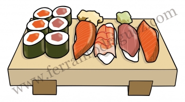 pared_sushi